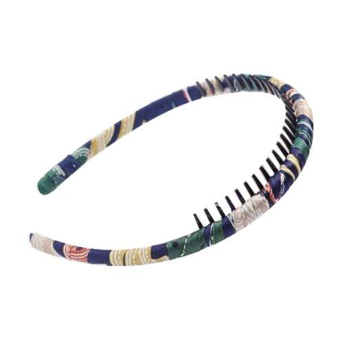 Pack of 2 Hair Combs Fashion Hair Accessories Hair Decoration Beautiful Headband