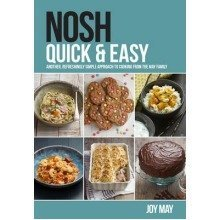 Nosh Quick & Easy