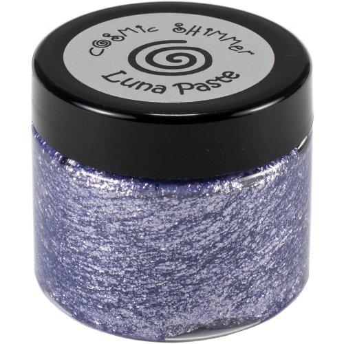 Cosmic Shimmer Luna Paste-Moonlight Mist