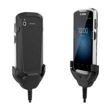 Zebra CBL-TC51-USB1-01 Black