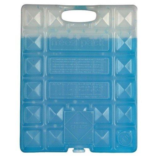 Campingaz Reusable M30 Freezer Pack - Large