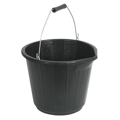 Sealey BM16 14ltr Composite Bucket