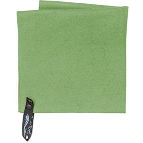PackTowl Ultralite Hand Towel Large (Lichen)