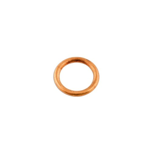 Sump Washer - Copper - 18.0mm x 2.0mm - Pack Of 50