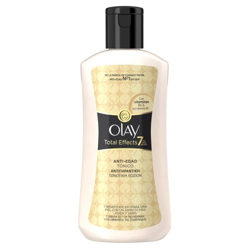Olay Total Effects Anti-Aging Cleansing Milk - 200 ml