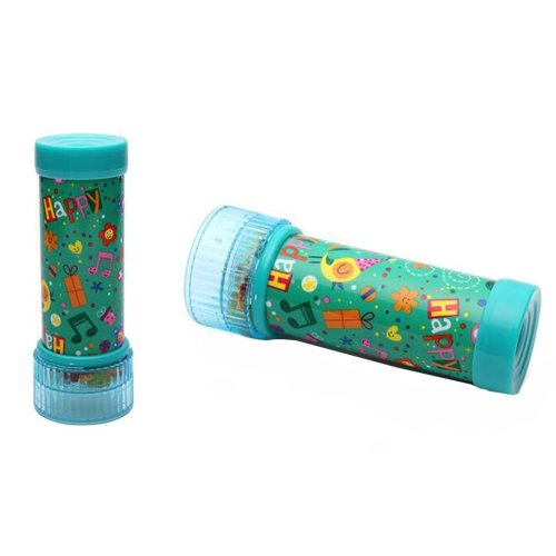 Toy Kaleidoscope,Children's Favorite Educational Science Toy