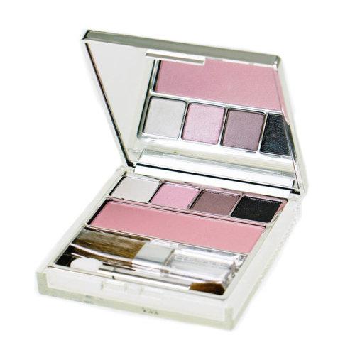 Clinique Pink Makeup Palette The Nutcracker Act 1