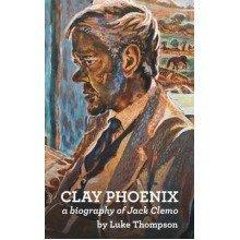 Clay Phoenix