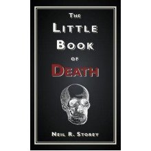 The Little Book of Death