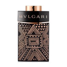 Bvlgari Man In Black Essence Eau de Parfum Spray 100ml