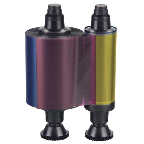 Evolis R3411 100pages printer ribbon