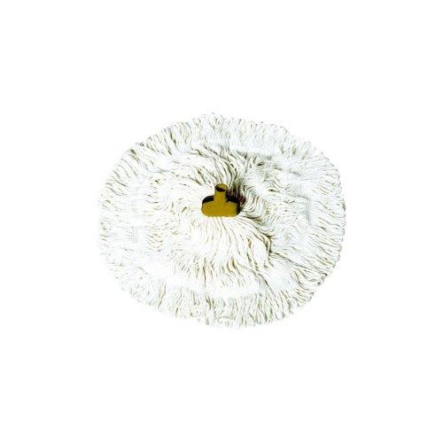 Midi Freedom Cotton Mop Head - Yellow