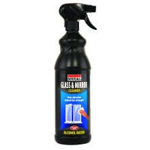 Soudal Glass And Mirror Cleaner 1 Litre