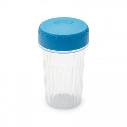 Addis Beaker Cup 330 ml