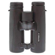 Hawke Binoculars - Sapphire Ed Open Hinge - 10x43 Black
