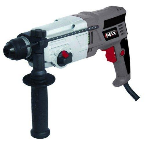 Hilka MPTRH850 Rotary Hammer Drill 850 Watt 240 Volt
