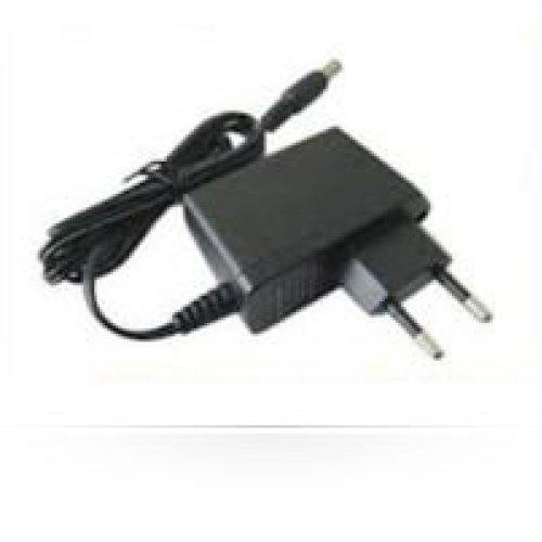 MicroSpareparts Mobile MSPT2104 Indoor Black power adapter/inverter