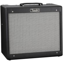 Fender Blues Junior III Guitar Amplifier Combo