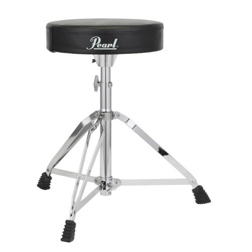 Pearl D50 Double Braced Drum Throne