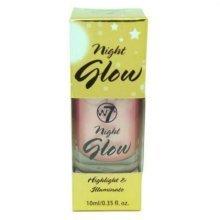 W7 Night Glow Highlighter & Illuminator