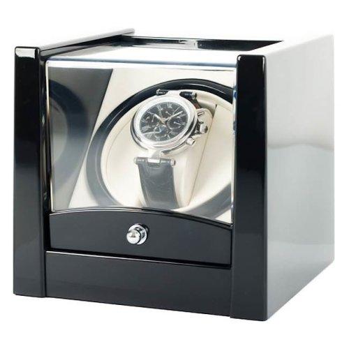 Time Tutelary KA079 Automatic Watch Winder