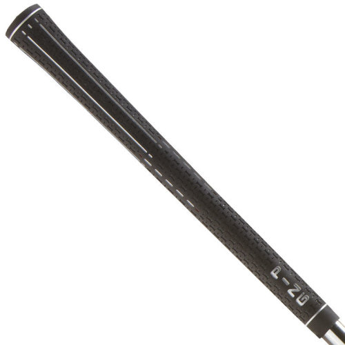 Ping ID-8 360 Undersize Golf Grip