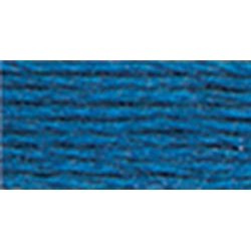 DMC 6-Strand Embroidery Cotton 8.7yd-Bright Christmas Red