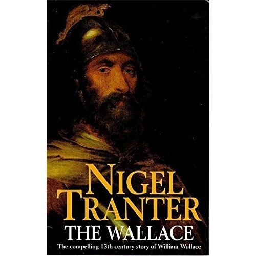 The Wallace (Coronet Books)