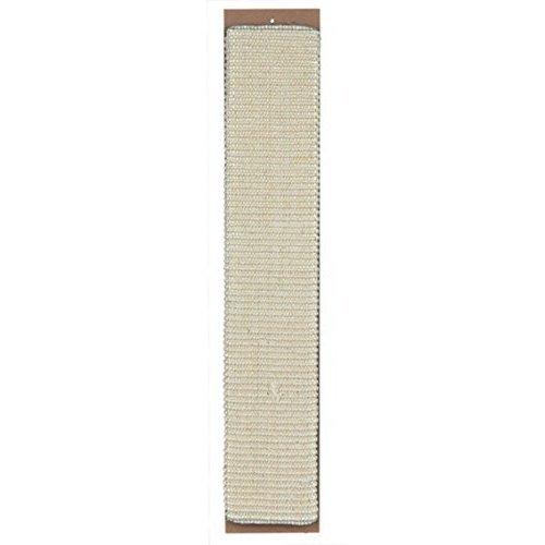 Trixie Scratching Board Beige -  trixie scratching board beige