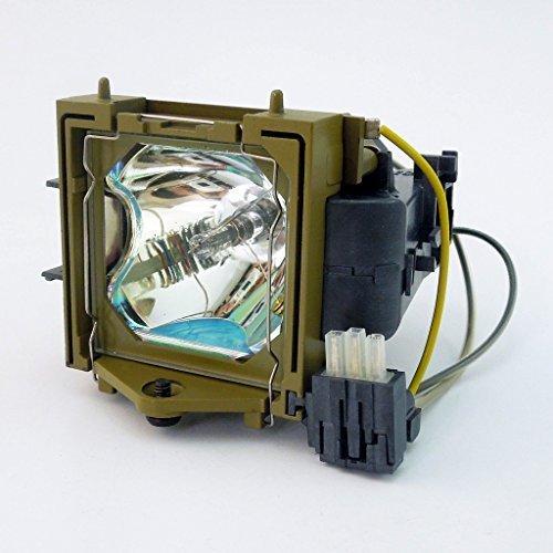 Replacement Lamp SP LAMP 017 SPLAMP017 for INFOCUS LP540 LP640 LS5000 SP5000 C160 C180 ASK C160 C180 BOXLIGHT CP 325m PROXIMA DP5400X DP6400X