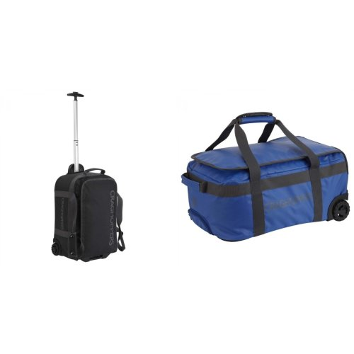 Craghoppers Shorthaul Carry On Size Cabin Luggage (38L)