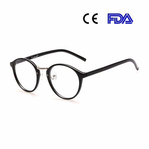 589dc8c364e3 Cyxus Blue Light Filter Computer Glasses