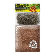 Exo Terra Dual Bamboo & Coco Husk Substrate - Large