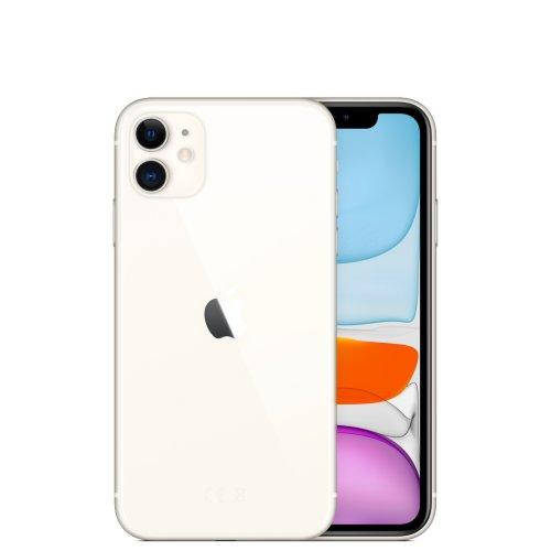 Apple iPhone 11 | White