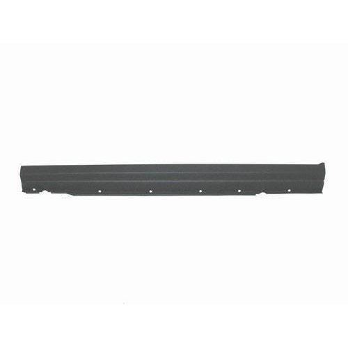 Vauxhall Astra Saloon  1991-1994 Sill Skin Type Driver Side R