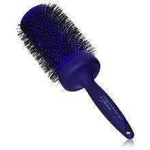 Spornette Long Smooth Hair Brush, XX-large