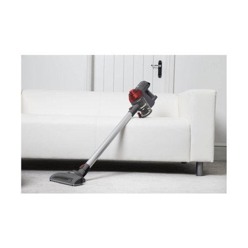 Hoover FD22RA Freedom Plus 22v Cordless 2-in-1 Vacuum Cleaner