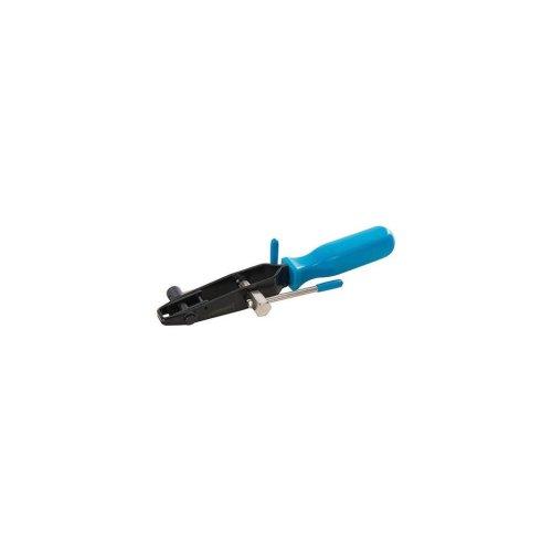CV Joint Banding Tool - 230mm