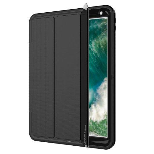 buy popular 397ce 82b24 TECHGEAR D-FENCE Case fits Apple iPad Pro 10.5