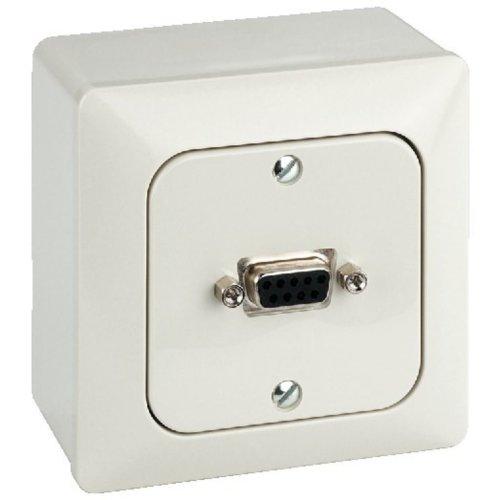 Terminal Box - Connection Box
