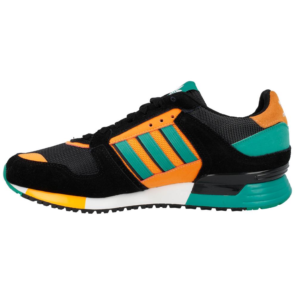 fea5521213341 ... Adidas ZX 630 Size 11 - 2 ...