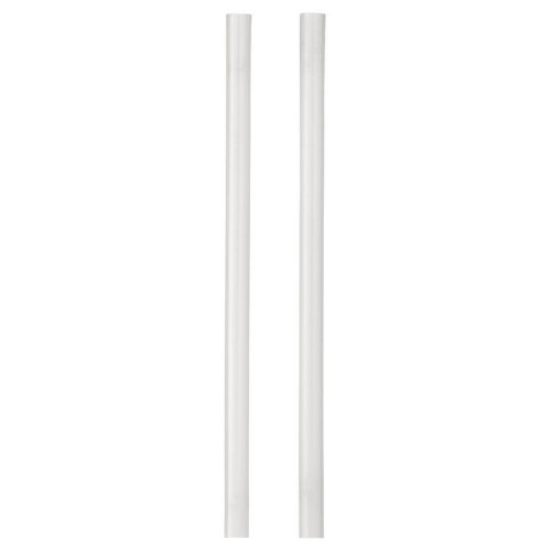 Camelbak Adult Eddy Bottle replacement Straws - pack of 2 - Fits Eddy bottles