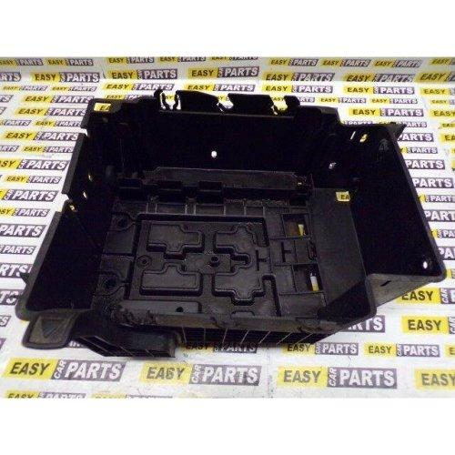 CITROEN C3 PLURIEL BATTERY BOX P/N 9656705880