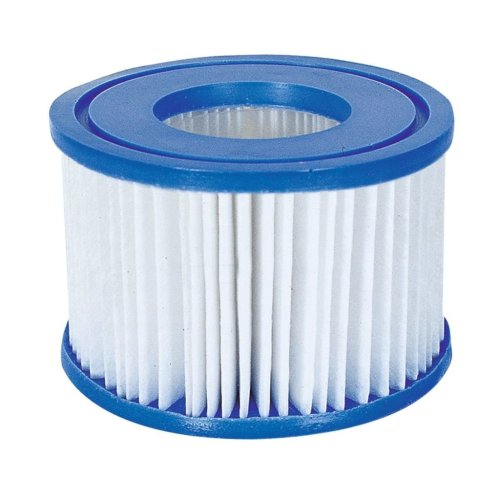 Bestway Filter Cartridge for Spa Lay-Z-Spa 2 pcs 58323