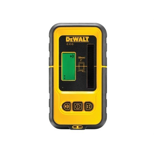 DeWalt DE0892G-XJ Green Beam Detector For Lasers