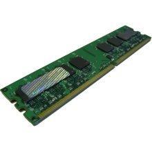 Hypertec 1GB PC2-3200 1GB DDR2 400MHz memory module