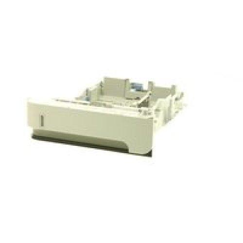 HP Inc. RP000375585 500 Sheet Paper Tray RP000375585
