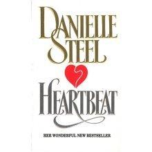 Heartbeat (Mass Market Paperback)