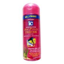 Fantasia Polisher Heat Protector Straightening Serum 178ml