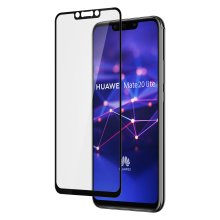 Tempered glass screen protector for Huawei Mate 20lite/P Smart Plus 9H hardness